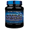 SCITEC NUTRITION Amino Magic