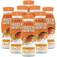 Cocina - Snacks SCITEC NUTRITION Protein Smoothie