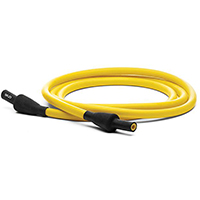 Elástico  SKLZ TRAINING CABLES