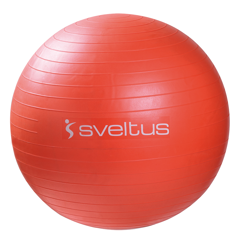 SVELTUS GYM BALL