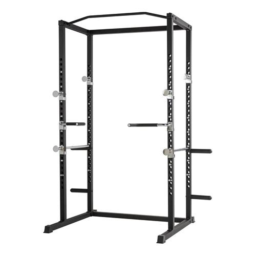 Smith Machine y Squat WT60 CROSSFIT RACK TUNTURI - Fitnessboutique