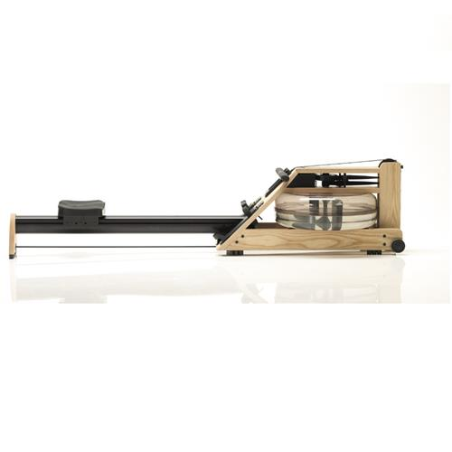 Remos A1 HOME WATERROWER - Fitnessboutique