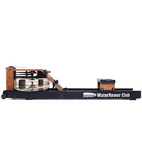 Remo WATERROWER Club con Consola