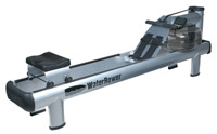 Remos WATERROWER M1 HiRISE