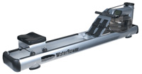 Remo WATERROWER M1 LoRISE