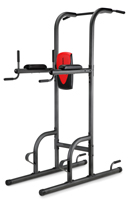 Silla Romana WEIDER Power Tower