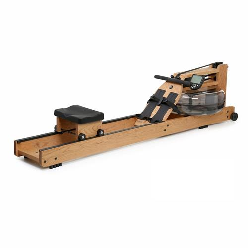 Remos WATERROWER OXBRIDGE