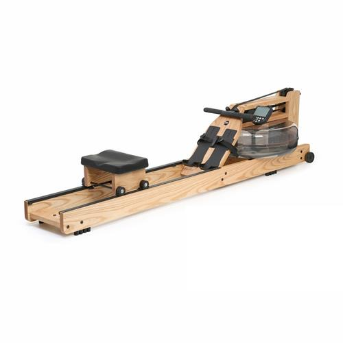 Remos WATERROWER FRESNO NATURAL
