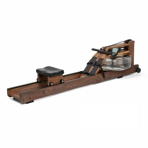Remos WATERROWER CLASSIC