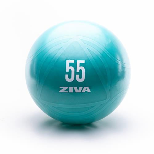 Pelotas Medicinales Ziva CORE FIT BALL