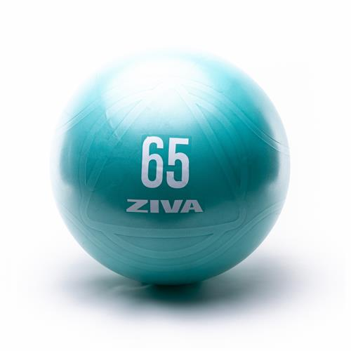 Pelotas Medicinales CORE FIT BALL Ziva - Fitnessboutique